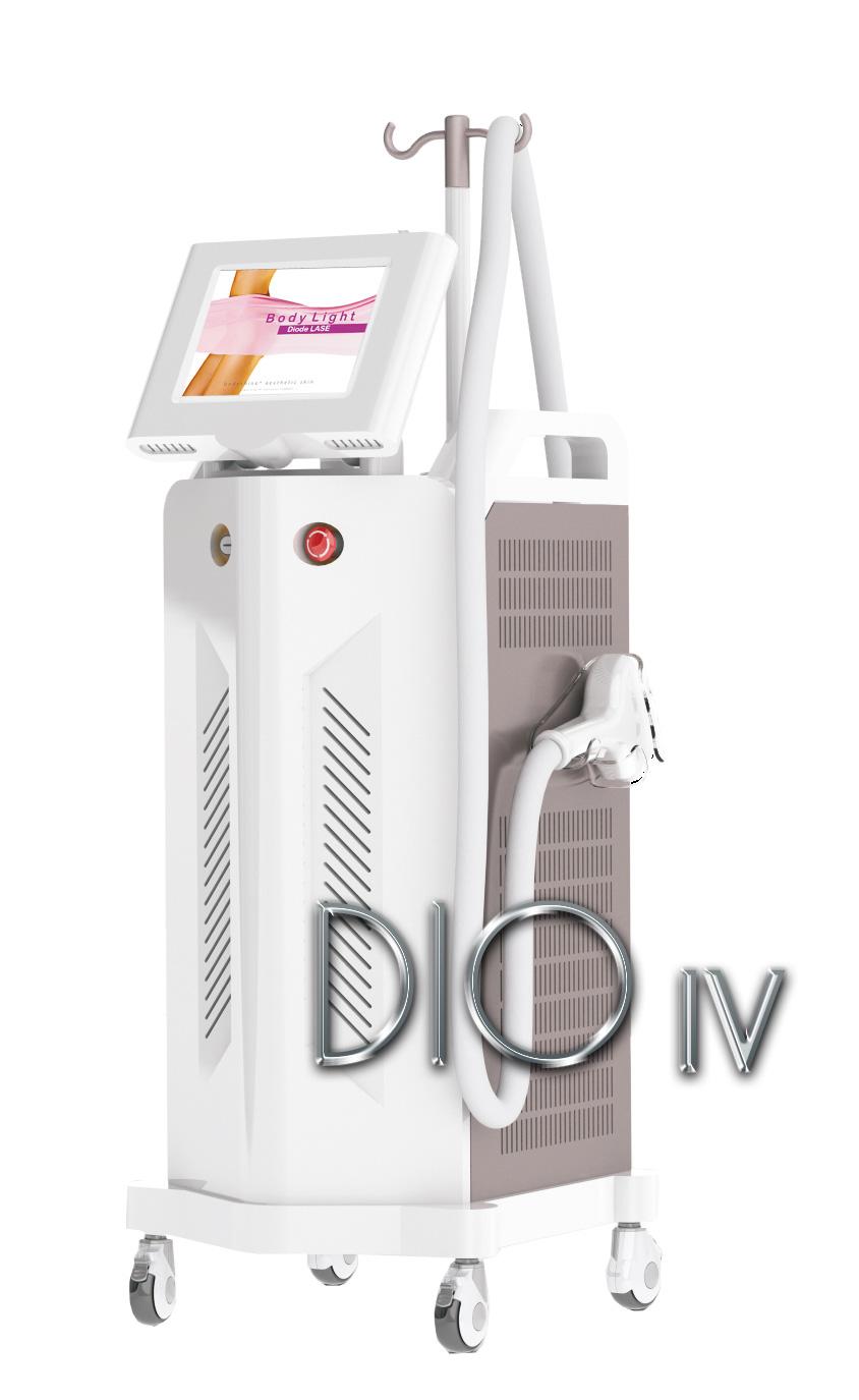 Dioden Laser
